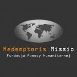 Logo Redemptoris Missio