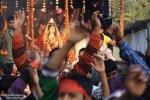 Święto Saraswati w Mungerze