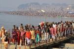Kumbh Mela w Haridwarze